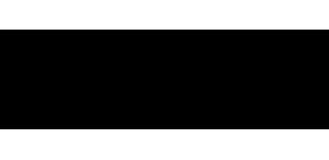 Bokstavligt målat logotyp
